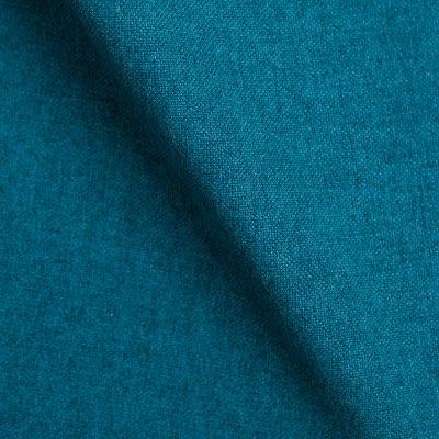 azure_blue