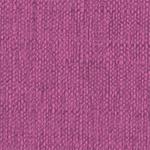 caroline_pink