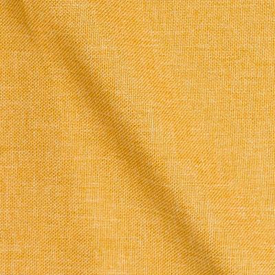 mustard_yellow
