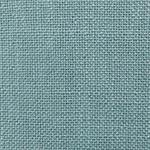 pearl_blue