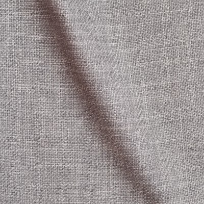 silver_gray